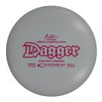Dagger (Zero Line Hard, Ricky Wysocki 2016 World Champion)