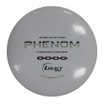 Phenom (Icon Edition, Standard)