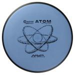 Atom (Electron Soft, Standard)