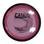 Catalyst (Proton, Standard)