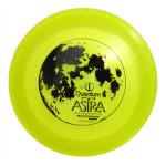 Astra-X (Sparkle Quantum, Standard)