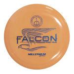 Falcon (Millennium, First Run (1.1))
