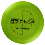 Orion LS (Sparkle Quantum, Standard)
