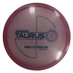 Taurus (Quantum, Standard)