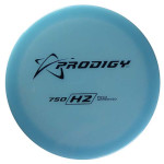 H2 (750 Series, Standard)
