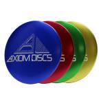 Axiom 7 cm Metal Mini (Micro Metal Mini, Standard)