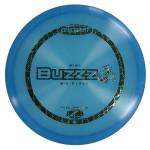 Mini Buzzz (Z-Line, Standard)