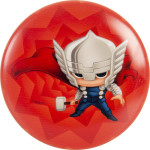 Judge Mini (DyeMax Fuzion, Marvel Thor Team Up)