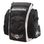 Discmania Jetpack Grip EQ BX(18-25) (Jetpack Grip EQ BX (18-25), Standard)