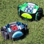 Dynamic Discs Soldier Cooler Bag (18-20) (Soldier Cooler Bag, Standard)