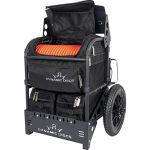 Dynamic Discs Transit Cart by Zuca (18-25) (Transit Cart, Standard)