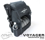 MVP Voyager Backpack Bag (15-20) (Voyager Bag, Standard)