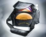 Westside Starter Bag (10-13) (Starter Bag, Standard)