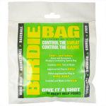 Birdie Bag (Small, -)