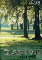 Pine Oaks (Clash DVD, -)