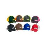 Mesh Baseball Cap (Mesh Baseball Cap, Innova Logo)