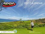 Calendar (Calendar, -)