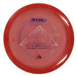 Pyro (Prism Proton, Standard)