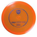 MD2 (Midrange) (C Line, Standard)