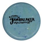 Challenger SS (Jawbreaker, Standard)