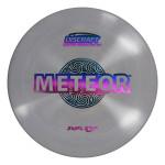 Meteor (Swirl ESP Glo Fundraiser, 2018 Ledgestone Edition)
