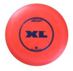 XL (D-Line, Standard)