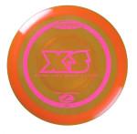 XS (Z-Line, Standard)