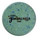 Zone (Jawbreaker, Standard)