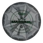 Marshal (Classic Blend Burst, Standard)