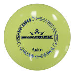 Maverick (BioFuzion, Standard)