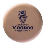 Voodoo (Soft) (S-Series, Standard)