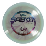 Sabot (Frontline Signature Series, Bradley Williams Signature)