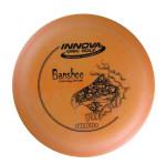 Banshee (DX, Standard)