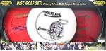 DX Disc Golf Set (DX Disc Golf Set, Box Set)