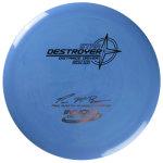 Destroyer (Star, 4x World Champion Paul McBeth)
