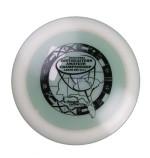 Dominator (Champion (Glo CFR), 2013 Southeastern Amateur Championship)