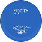 Mc Pro Aviar (Pro, Paul McBeth 2013 Tour Series Back to Back)