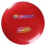 Skeeter (GStar, Standard)