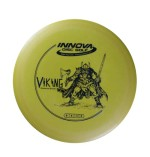 Viking (DX, Standard)