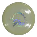Grym (K1 Glow Line, Standard)