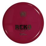 Reko (K1 Line, Standard)