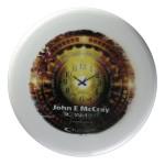 Claymore (DecoDye Gold Line, JohnE McCray DecoDye Fundraiser)