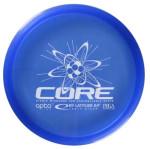 Core (Opto Line, Standard)