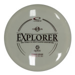 Explorer (Opto Line, First Run)