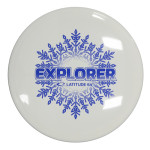 Explorer (Snow Line, Standard)