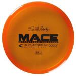 Mace (Opto Line, David Feldberg Signature)