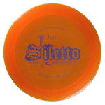 Stiletto (Opto Line, Standard)
