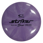 Striker (Gold Line Burst, Standard)