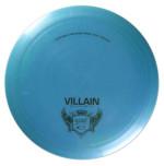 Villain (Gold Line, Standard)