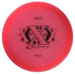 XXX (Opto Line, Standard)